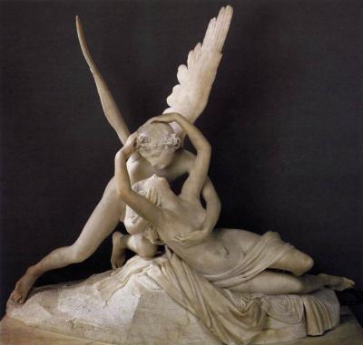 20070709005216-angel-de-amor.jpg
