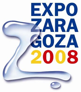 20080923190533-expozaragoza2008.jpg