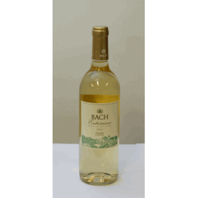 20080928122323-bach-extrisimo-semi-dulce-penedes.png