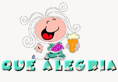 20101130095018-b62fb3-alegria.jpg