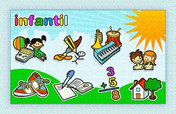 20120112144850-infantil.png