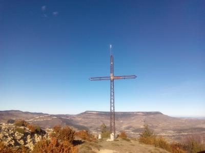 20150104185526-cruz-tarayuela.jpg